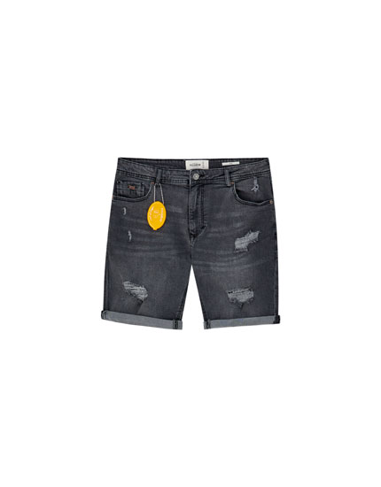 16462ed657 New Clothing for Men - Spring Summer 2019