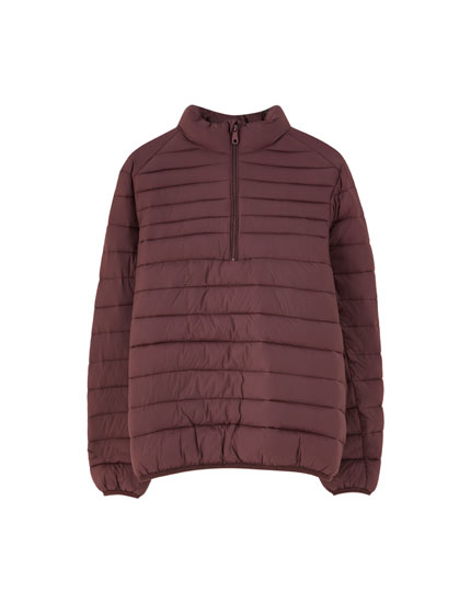 2372921cb37 Мужские куртки и пальто — Весна-Лето 2019