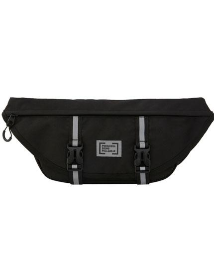 Primavera Sound large belt bag