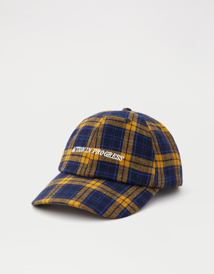 Men s Hats   Caps - Spring Summer 2019  883c77a6e6c