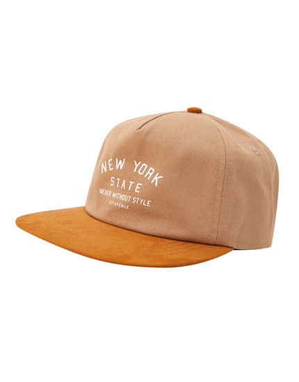 37b0939eea9 Men s Hats   Caps - Spring Summer 2019