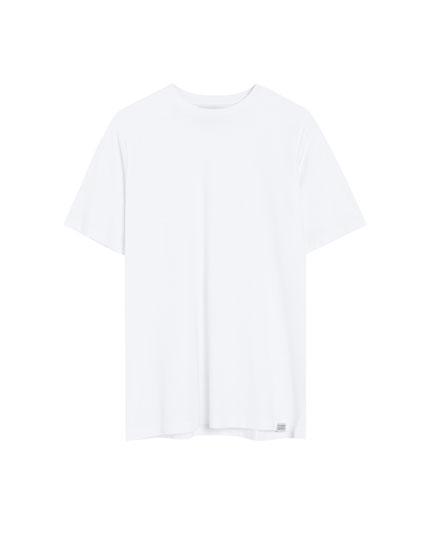 d836fb7b6 Camisetas amp;bear Primavera Hombre De 2019 Verano Pull RqOawH