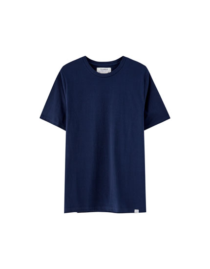 Basic t-shirt Join Life