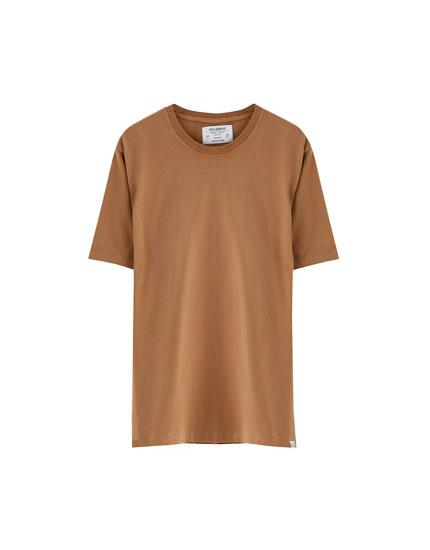 T-shirt basic Join Life