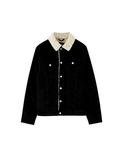 be24d997076e Ανδρικά παλτό και μπουφάν - Άνοιξη-Καλοκαίρι 2019
