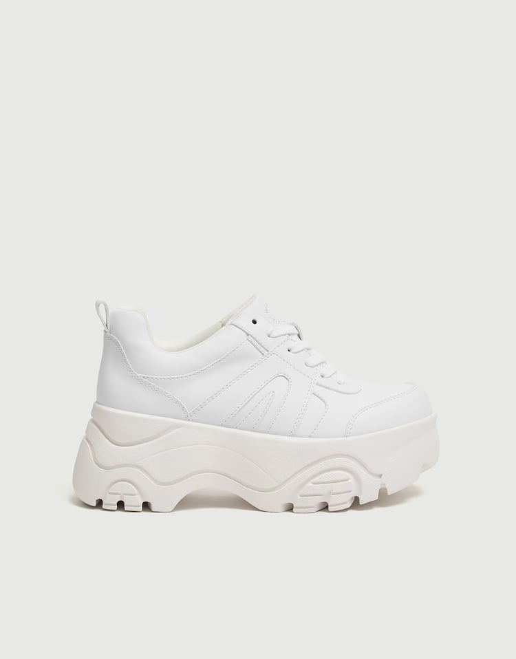 f219c933431 Women s Trainers - Spring Summer 2019