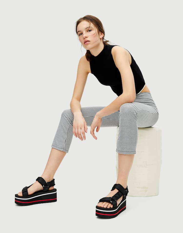 New Shoes for Women - Spring Summer 2019  7d9c668ceb1