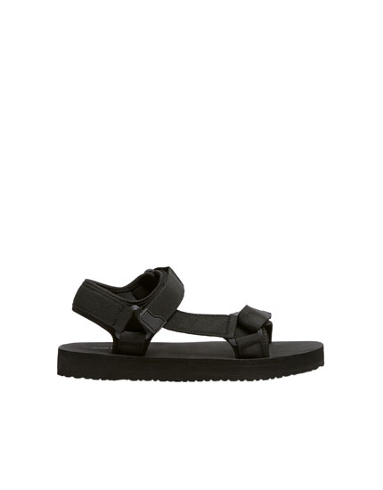 Sink By Sports Sadie amp;bear Sandals Pull lKJTFc1