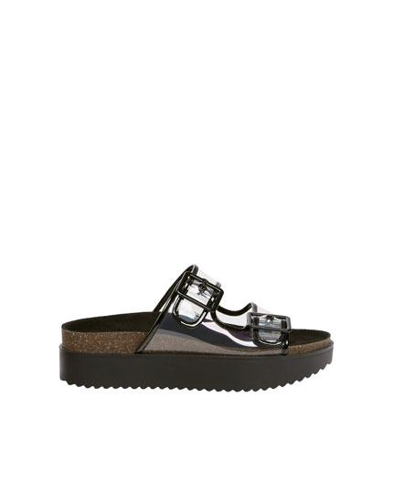 e36acb2b3cc Zapatos de mujer - Primavera Verano 2019