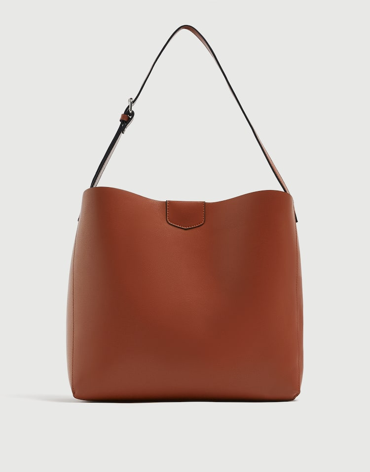 251c81399067 Women s Tote Bags - Spring Summer 2019