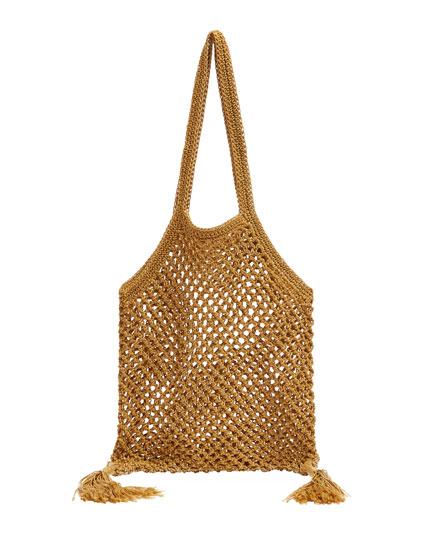9ee0dcca5c Women s Bags - Spring Summer 2019