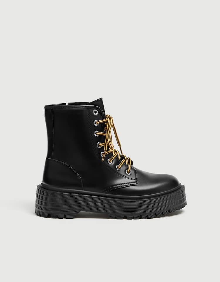 4299a23e645c8 Women s Boots   Ankle Boots - Spring Summer 2019