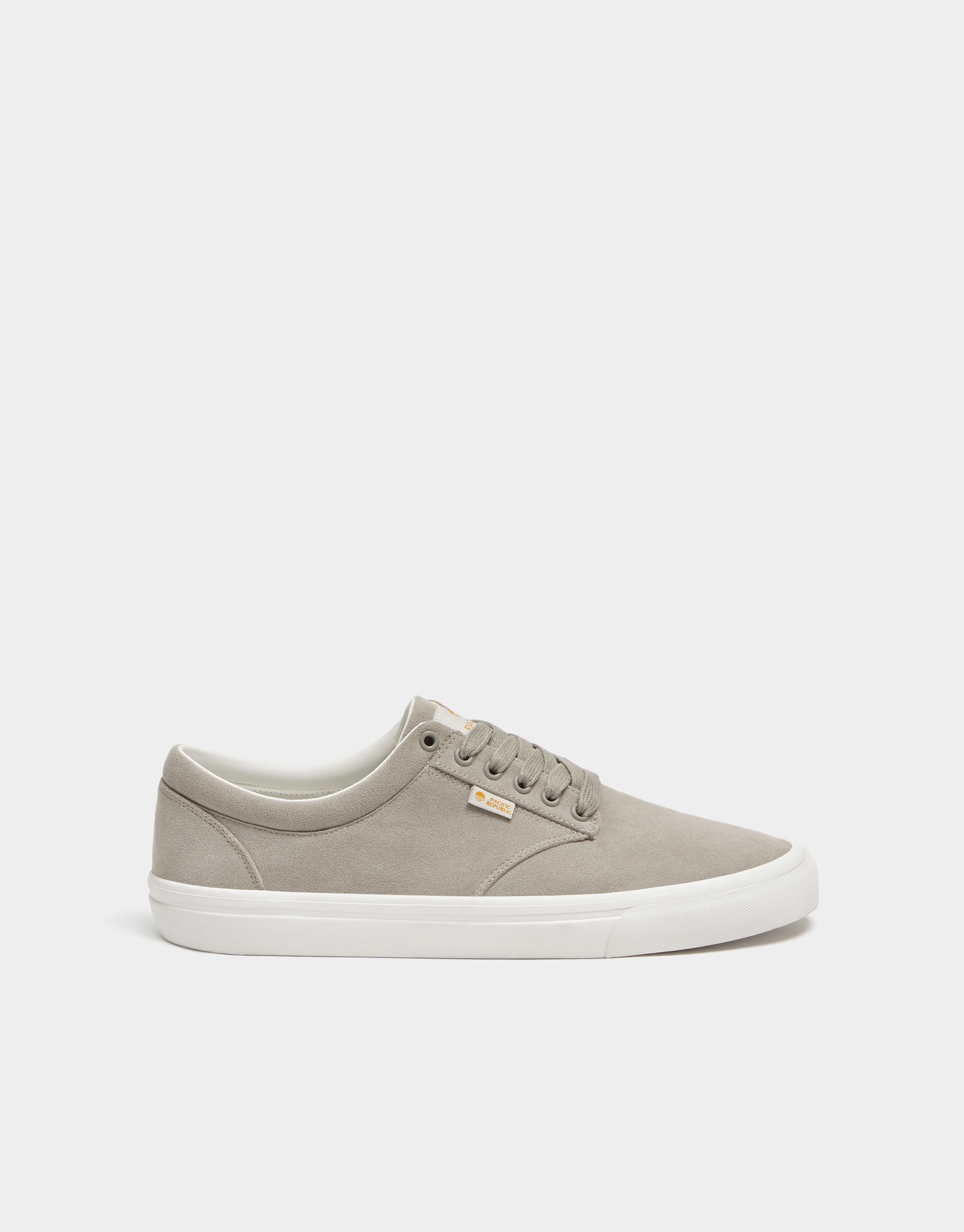 Summer Spring 2019 Pull amp;bear Men's Trainers ZAn88