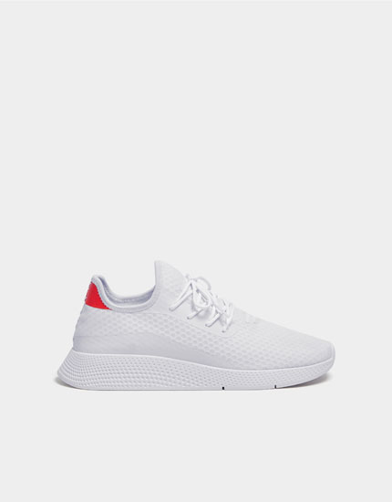 749b4026362522 Sneakers Pour 2018 amp bear Soldes Pull Homme D hiver 11qngr0w