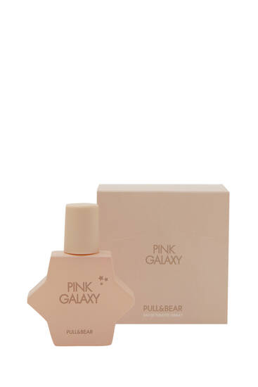 Eau de toilette Pink Galaxy 30 ml