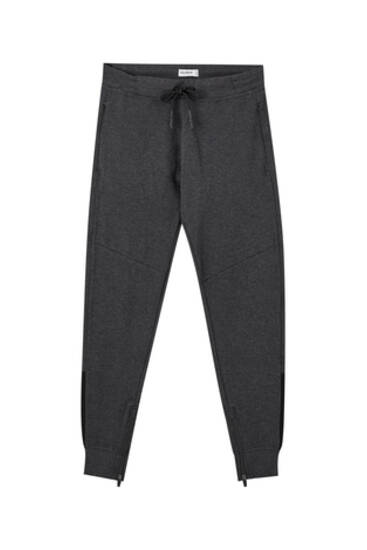 Pantaloni jogger basic ottoman