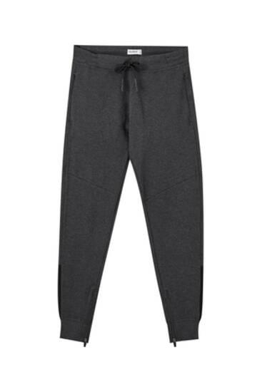 Pantalón jogger básico ottoman