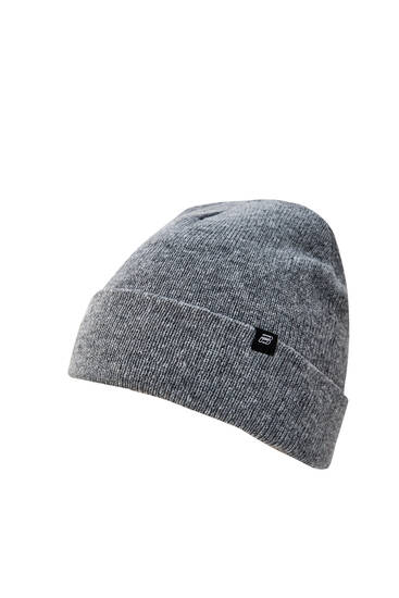 Базова шапка