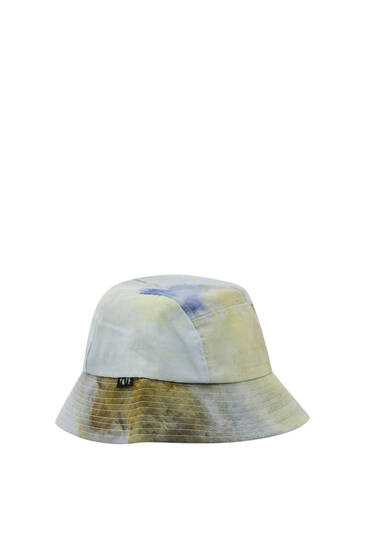 J.M.W. Turner bucket hat