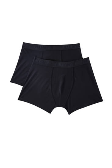 Basic boxershorts 2-pack Join Life