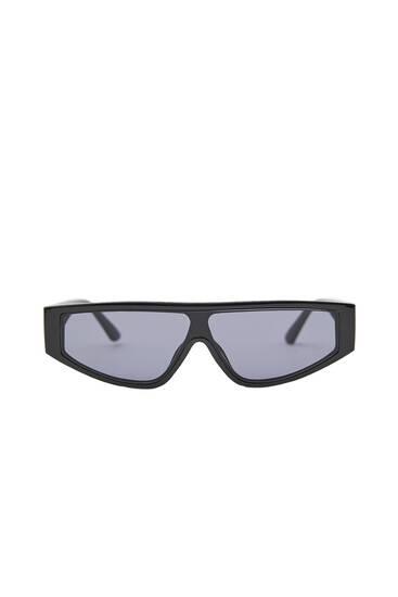 Geometric Sicko19 Sickonineteen sunglasses