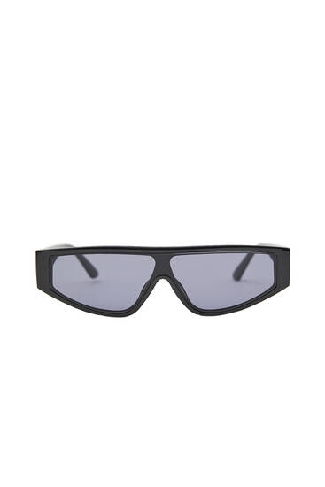 Geometric Sicko19 Sickonineteen sunglasses