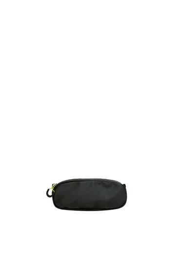 Customisable pencil case