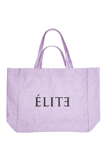 Shopper poltsa, Elite
