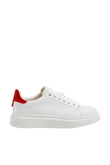 Men's Shoes: find all the latest trends