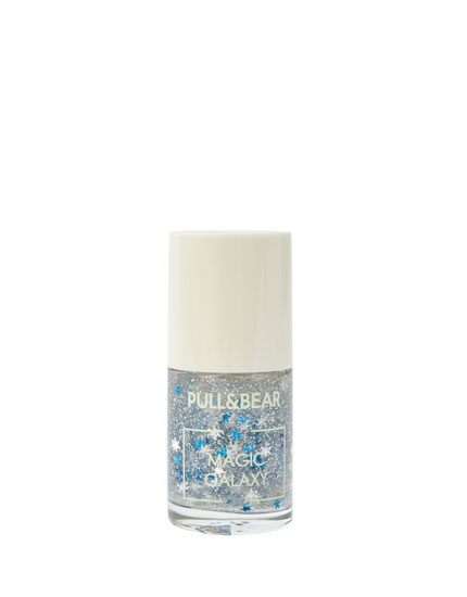 Esmalte de uñas Magic Galaxy