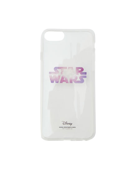 STAR WARS smartphone case