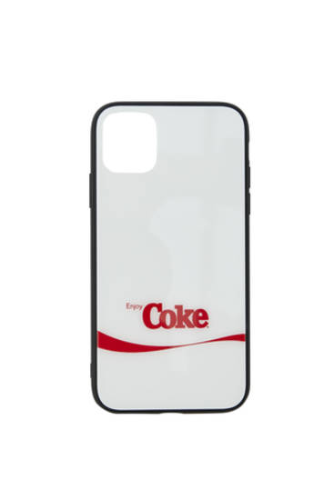 "Smartphone-Hülle ""Enjoy Coke"""