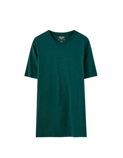 Basic-Shirt Join Life