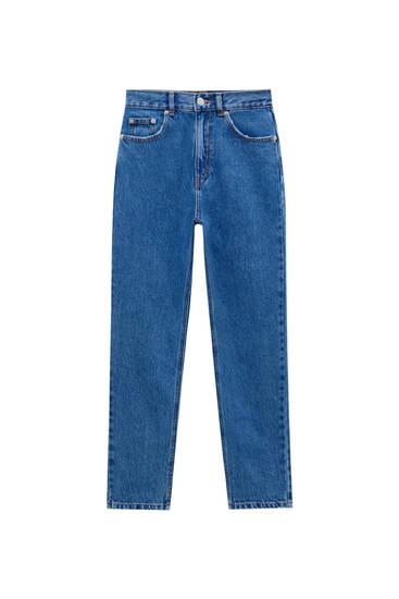 Basic-Mom-Jeans