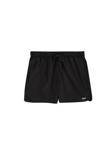 Basic STWD swimming trunks