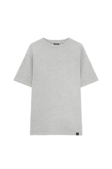 Basic premium T-shirt