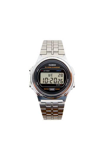 Casio A171WE-1AEF digital watch