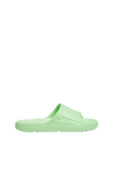 Sandale joase ultra-ușoare