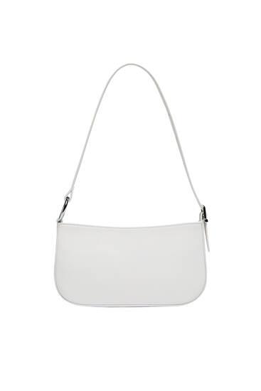 Customisable bag with POSCA®