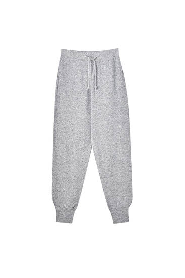 Soft Touch joggingbroek