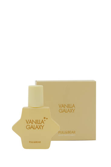 Eau de toilette Vanilla Galaxy 30 ml