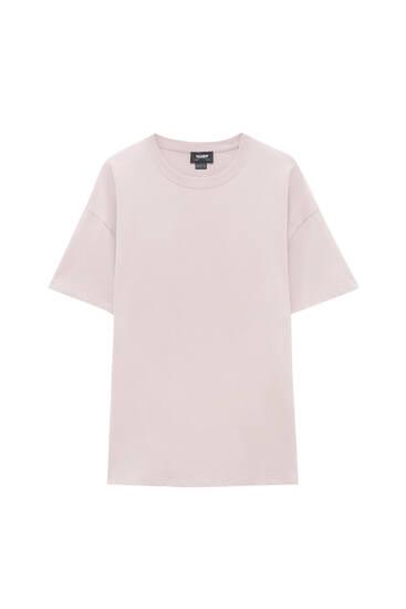 Basic heavy weight T-Shirt