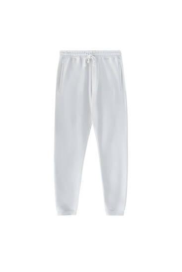 Šarene sportske pantalone