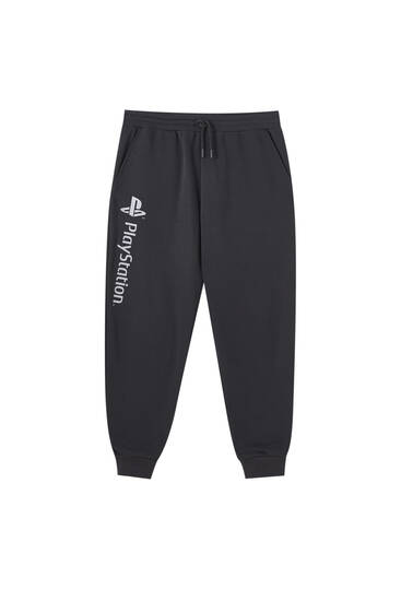 PlayStation joggers