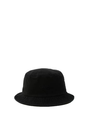 STWD bucket hat
