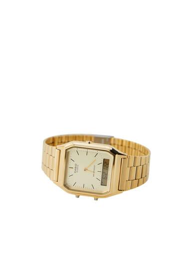 Casio AQ-230GA-9DMQYES watch