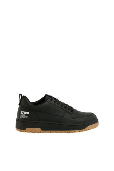 Αθλητικά παπούτσια STWD