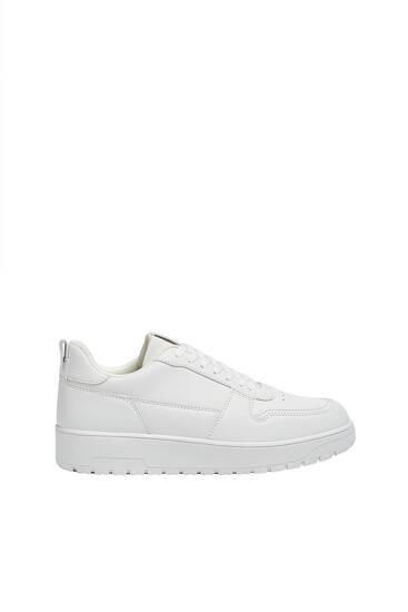 Αθλητικά παπούτσια με δυνατότητα εξατομίκευσης με POSCA®