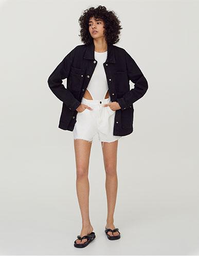 997ffad4de6 Denim Look  Women s Trends in Jeans
