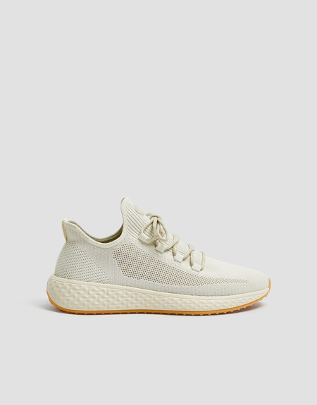 Men's Shoes: find all the latest trends at PULL&BEAR